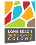 Long Beach Senior Arts Colony in California